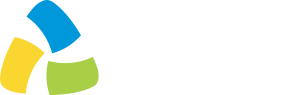 RBR Soluções Logo 300px